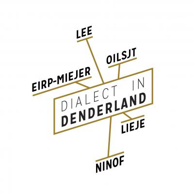 Dialect in Denderland